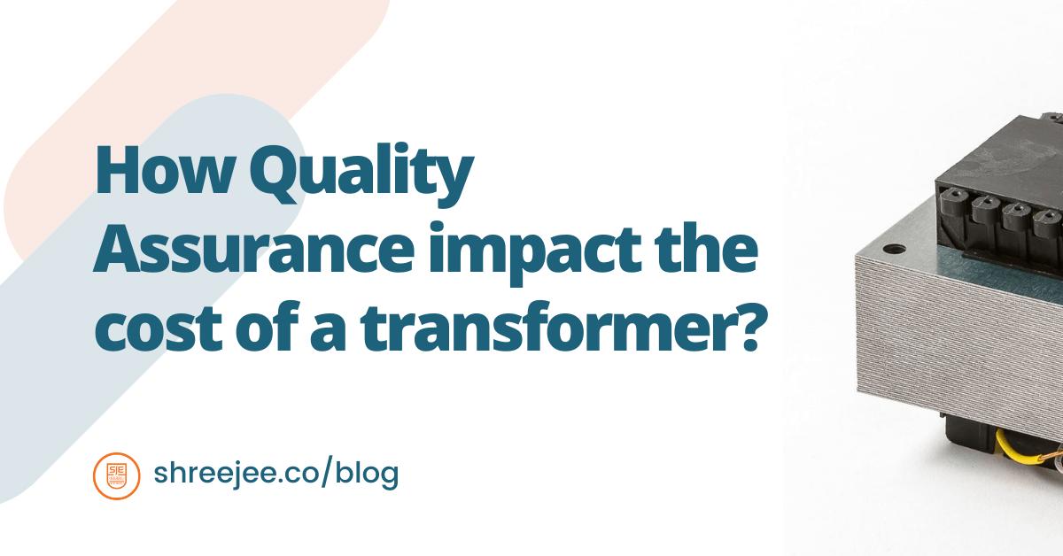 quality assurance blogpost header